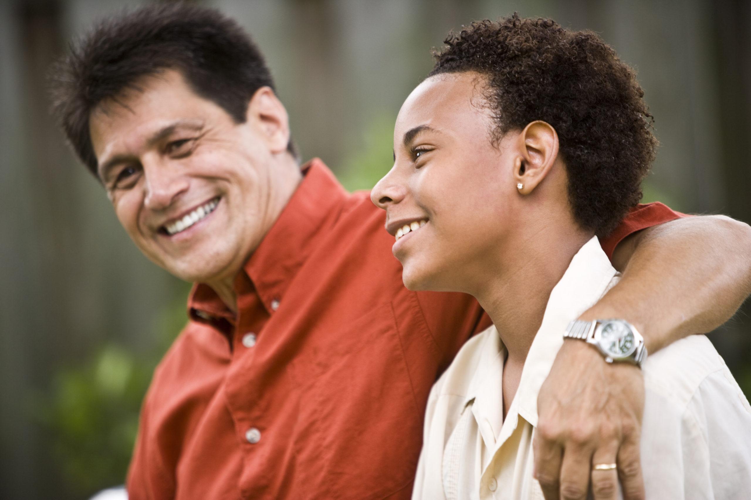 Parenting During and After Divorce/KIDSAFE