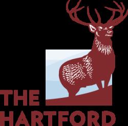 The-Hartford-Logo-300x297